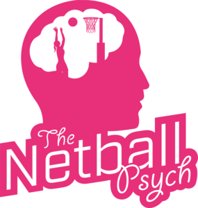 the netball psych